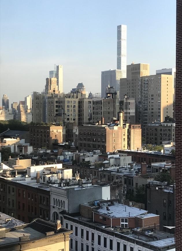 3290, New York, NY, 10023 - Photo 1