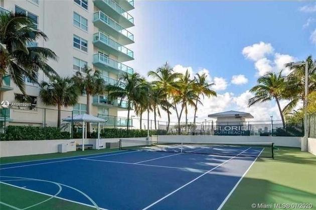 3510, Miami Beach, FL, 33139 - Photo 2