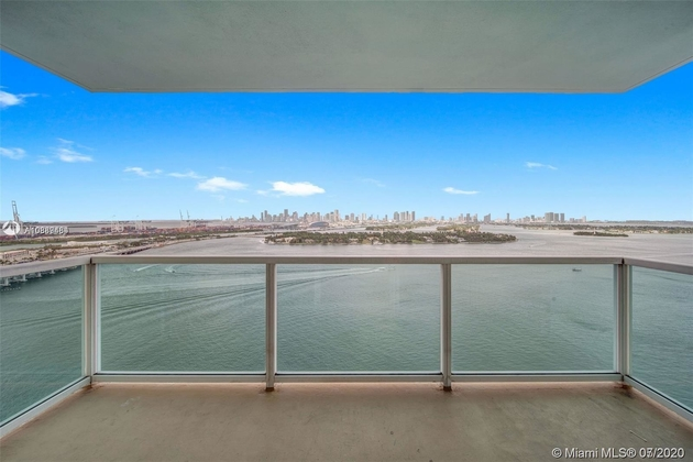 2847, Miami Beach, FL, 33139 - Photo 1