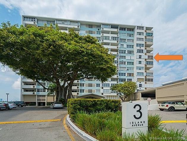 2570, Miami Beach, FL, 33139 - Photo 2
