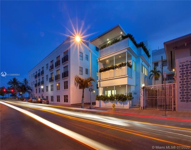 11233, Miami Beach, FL, 33139 - Photo 1