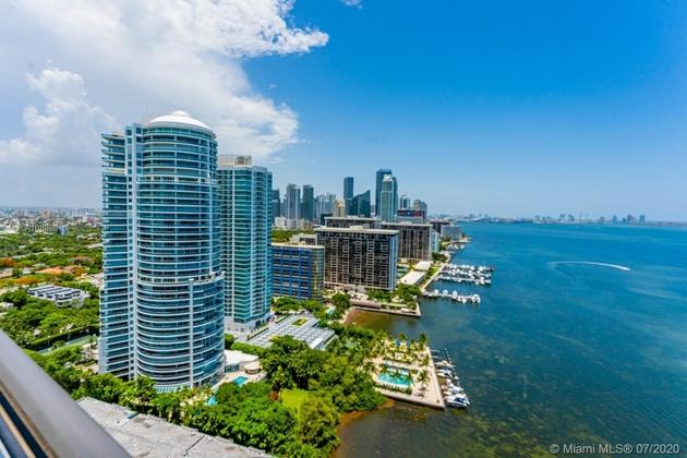 14923, Miami, FL, 33129 - Photo 1