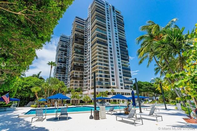 14923, Miami, FL, 33129 - Photo 2