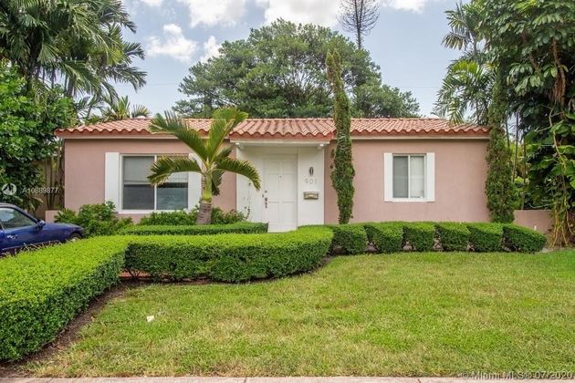 2566, Coral Gables, FL, 33134 - Photo 1