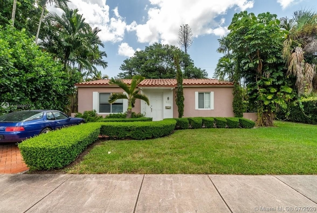 2566, Coral Gables, FL, 33134 - Photo 2
