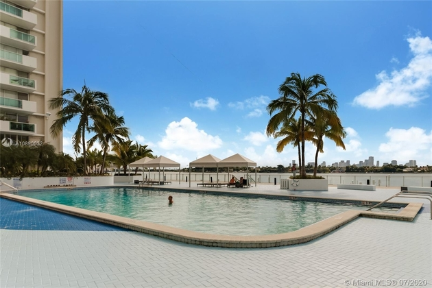 2614, Miami Beach, FL, 33139 - Photo 1