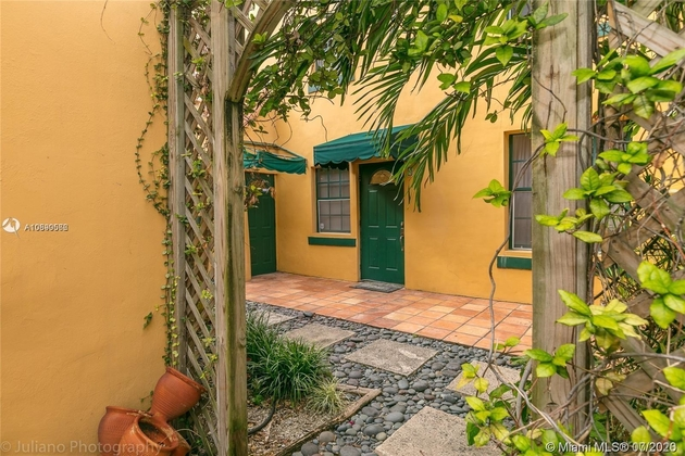 1633, Miami Beach, FL, 33139 - Photo 1