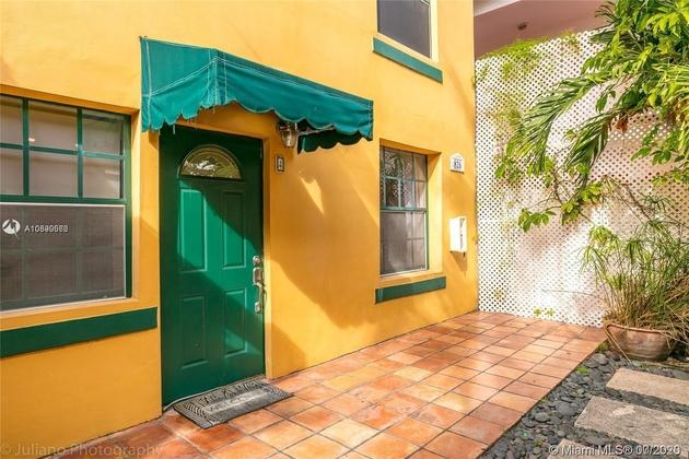1633, Miami Beach, FL, 33139 - Photo 2