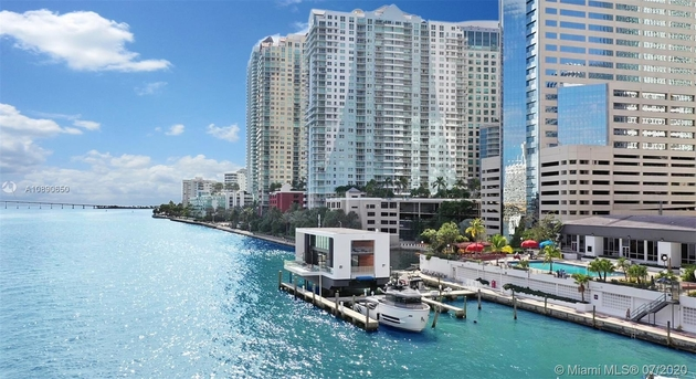 10000000, Miami, FL, 33131 - Photo 1