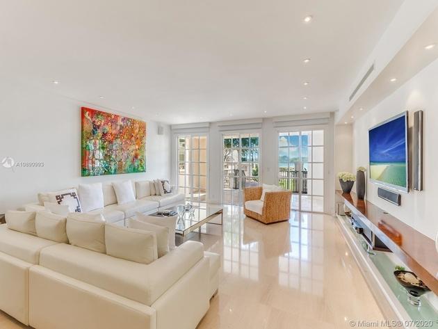 9618, Miami Beach, FL, 33109 - Photo 1