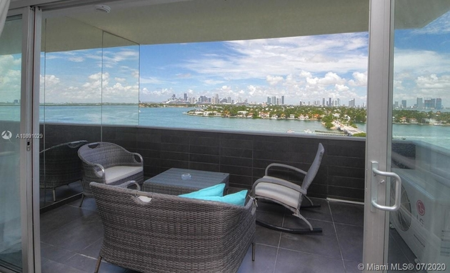 2143, Miami Beach, FL, 33139 - Photo 1