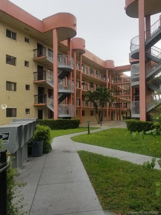 845, Hialeah, FL, 33016 - Photo 2