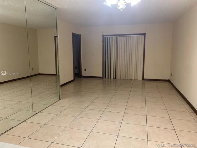 826, Hialeah, FL, 33016 - Photo 2