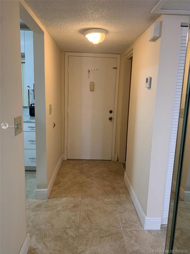 826, Hialeah, FL, 33016 - Photo 1