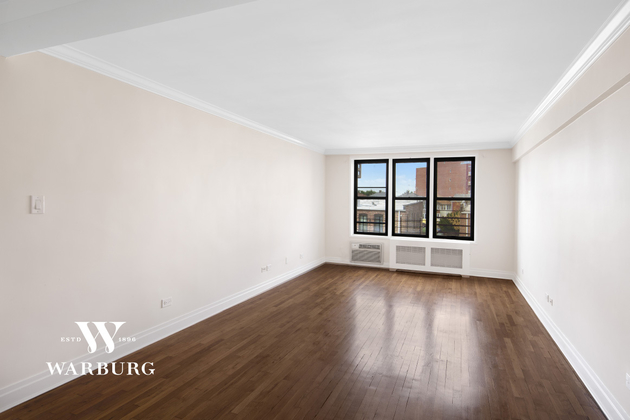 2419, Queens, NY, 11372 - Photo 2