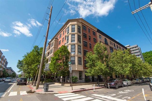 3089, Hoboken, NJ, 07030 - Photo 1