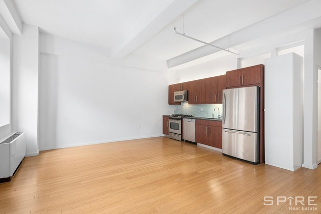 6064, New York, NY, 11201 - Photo 2
