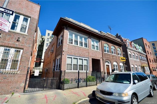 2790, Bronx, NY, 10452 - Photo 2
