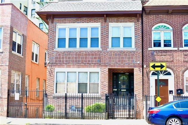 2790, Bronx, NY, 10452 - Photo 1