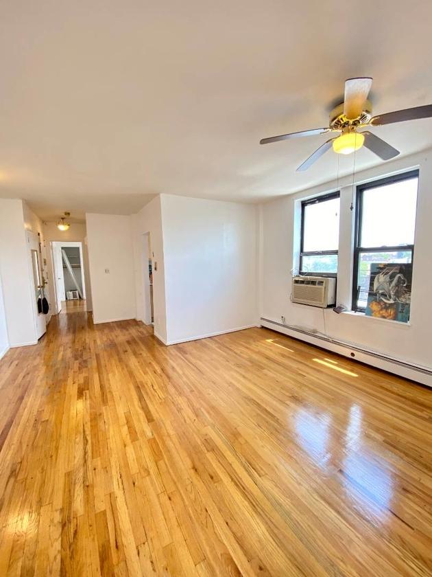 1538, Brooklyn, NY, 11214 - Photo 2