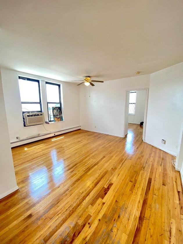 1538, Brooklyn, NY, 11214 - Photo 1