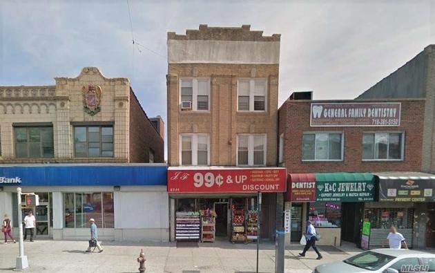 10000000, Ridgewood, NY, 11385 - Photo 2