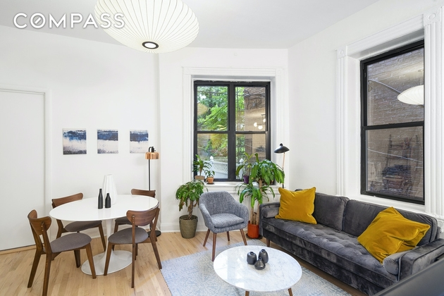 3150, Brooklyn, NY, 11201 - Photo 1
