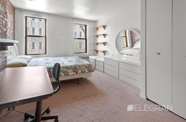 2157, New York, NY, 10010 - Photo 1