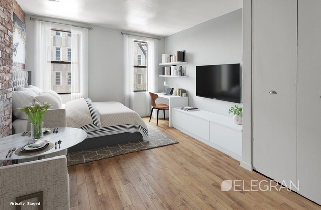 2157, New York, NY, 10010 - Photo 2