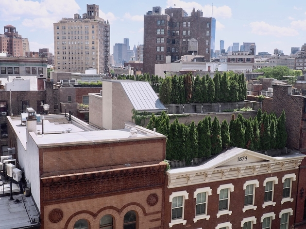 3449, New York City, NY, 10014 - Photo 2