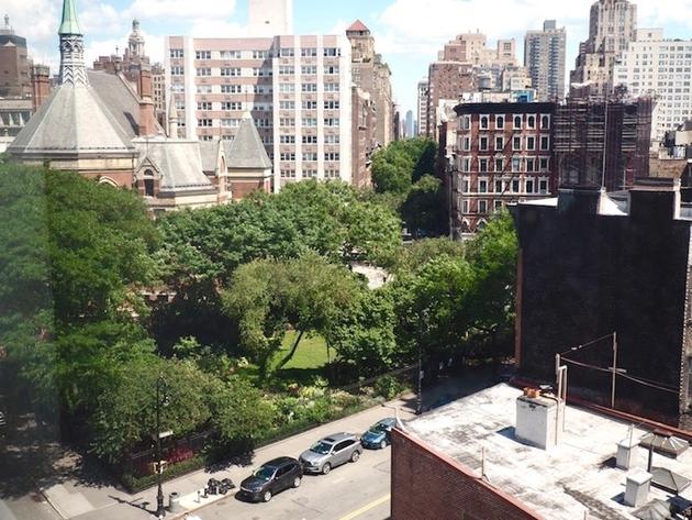 3449, New York City, NY, 10014 - Photo 1