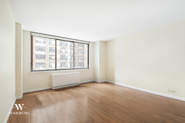 3377, New York, NY, 10016 - Photo 1