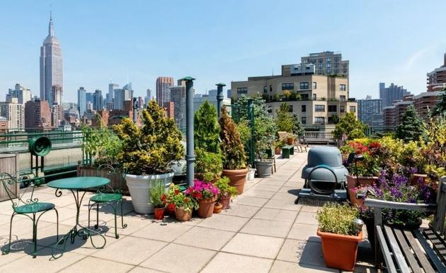 3107, New York, NY, 10010 - Photo 2
