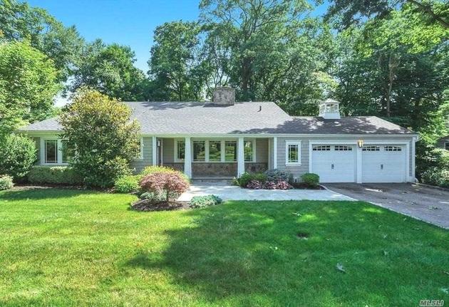 7576, Roslyn Estates, NY, 11576 - Photo 1