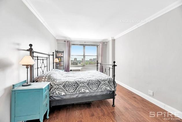 2335, New York, NY, 11224 - Photo 2