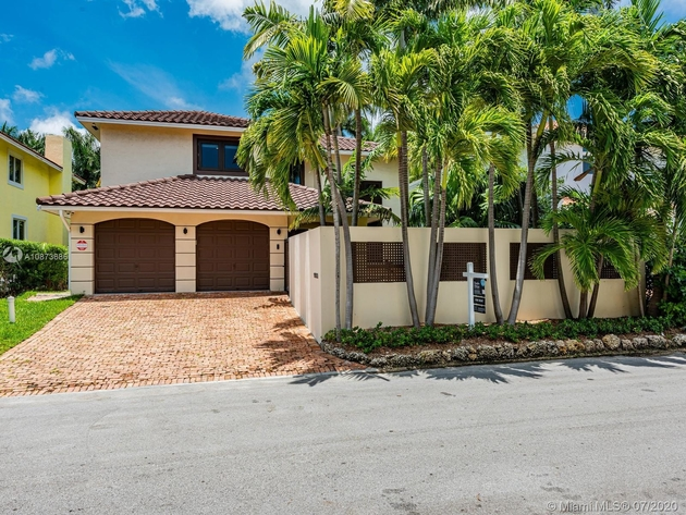 11487, Miami, FL, 33139 - Photo 2