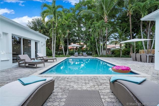 13743, Miami, FL, 33137 - Photo 1