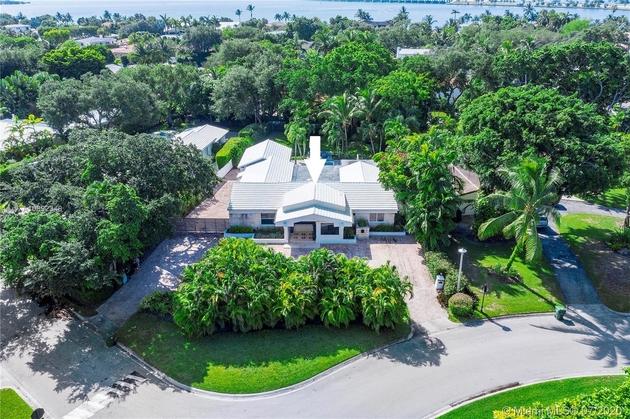 13743, Miami, FL, 33137 - Photo 2