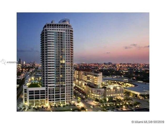 2856, Miami, FL, 33137 - Photo 1
