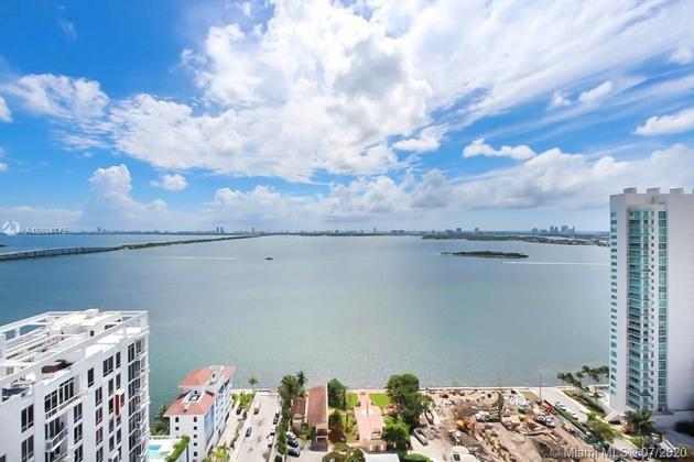 3079, Miami, FL, 33137 - Photo 2
