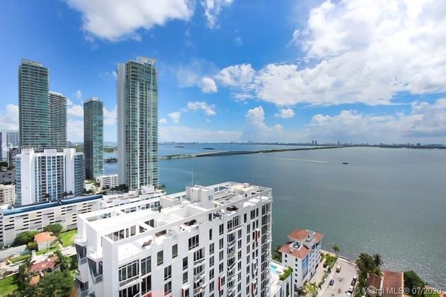 3079, Miami, FL, 33137 - Photo 1