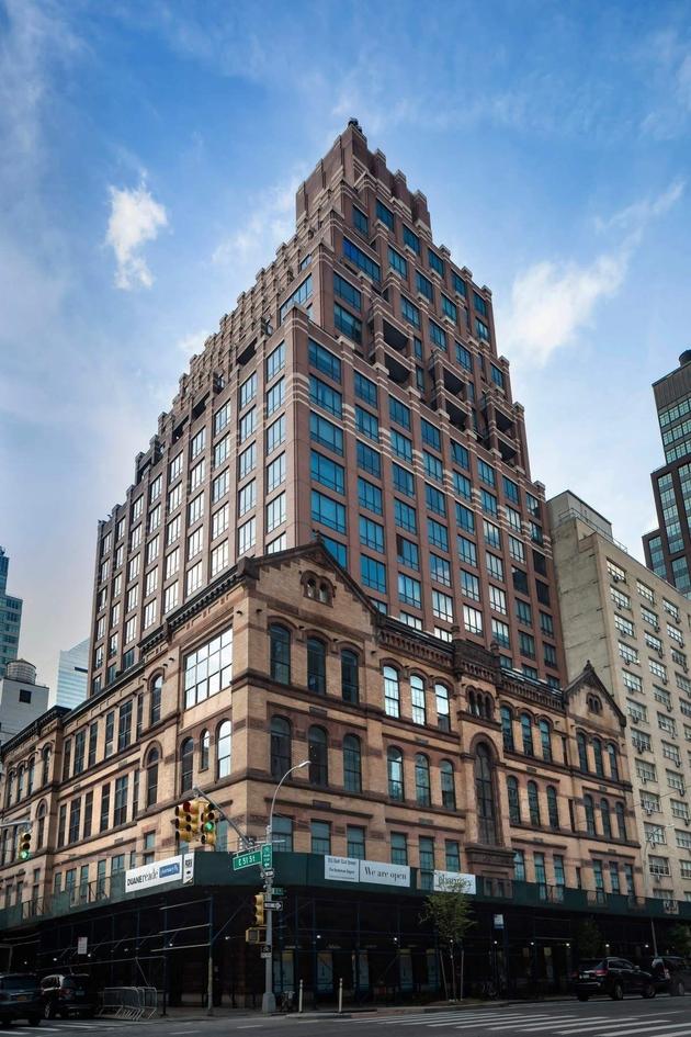 31554, New York, NY, 10022 - Photo 1