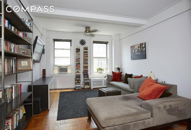 6368, New York, NY, 10025 - Photo 1