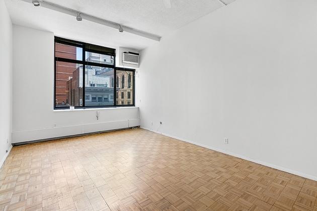2939, New York, NY, 10018 - Photo 2