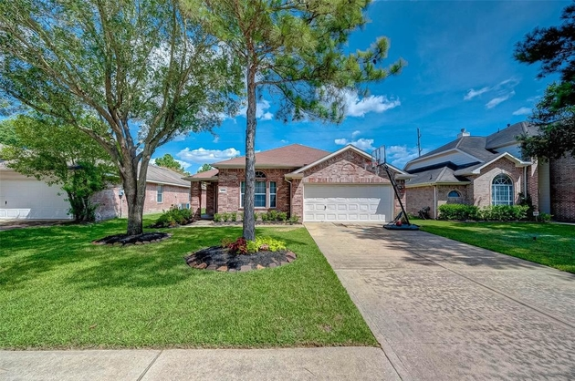 1501, Katy, TX, 77494 - Photo 2