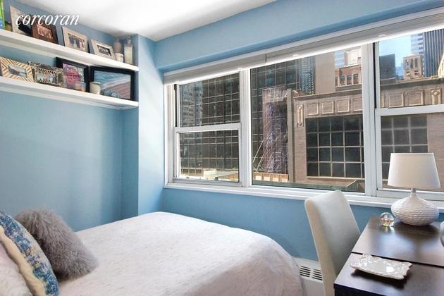 3004, New York, NY, 10022 - Photo 2
