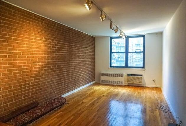 3031, New York, NY, 10019 - Photo 1