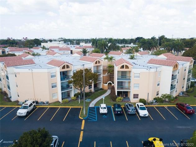 636, Hialeah, FL, 33015 - Photo 2