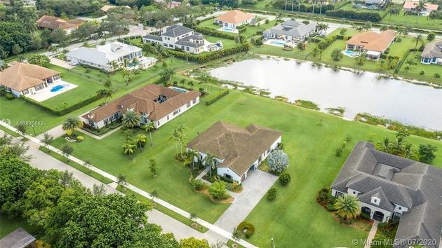 5615, Davie, FL, 33328 - Photo 2
