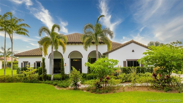 5615, Davie, FL, 33328 - Photo 1